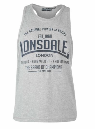 Lonsdale_Boxing_Vest_Top_Mens.JPG&width=280&height=500