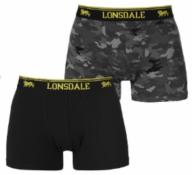 Lonsdale_boxers_camo.JPG&width=280&height=500