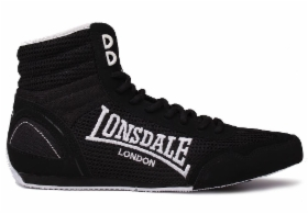 Lonsdale_boxing_shoes_black.JPG&width=280&height=500