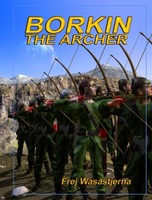 Borkin-the-Archer-20160409__kopio.jpg