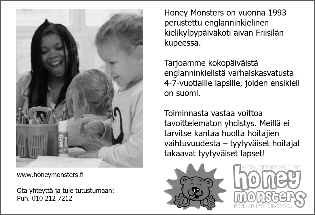 2020_4_Honey_monsters_mainos.png