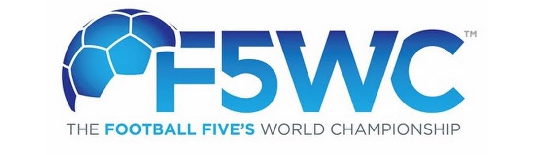 F5WC1.jpg