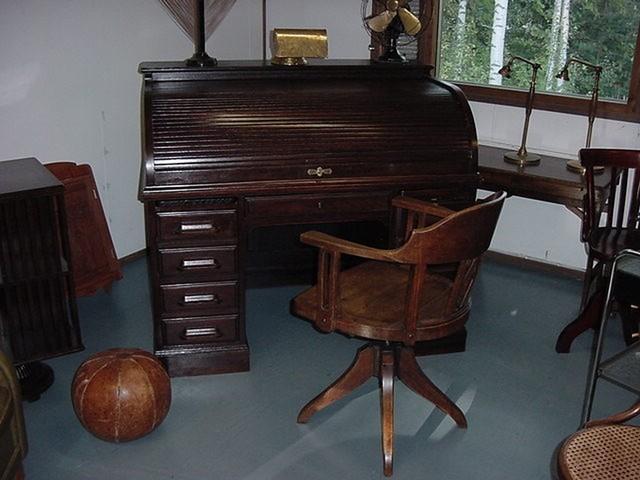 Galerie 1900 - Toimitilat Vihdissä
