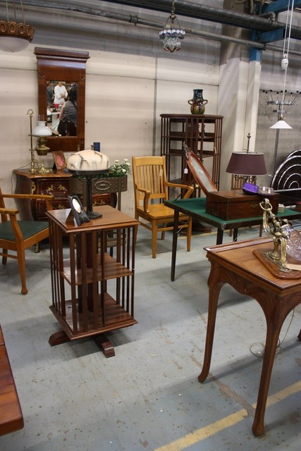 Galerie 1900 - Fiskarsin Antiikkipäivät 2013