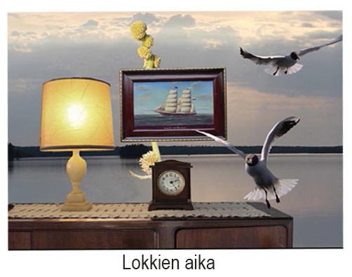 Lokkien_aika