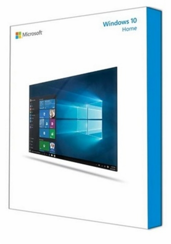 windows_10_home_2.jpg&width=400&height=500