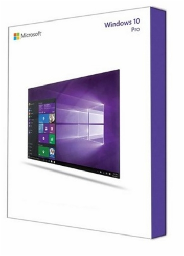windows_10_pro.jpg&width=400&height=500
