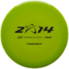 x1_drivers_very_fast_over_stable_driver__distance_drivers__disc_golf_driver_discs.png&width=200&height=250&id=186353&hash=33add96a7c430f0ae735b2c3e1405ce2