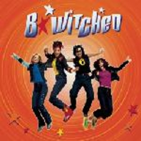 bwitched.jpg&width=280&height=500