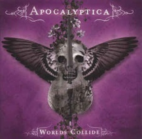 ApocalypticaWorlds.jpg&width=280&height=500