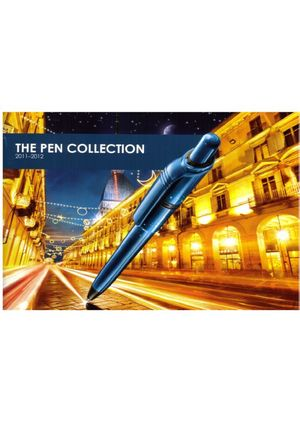 the_pen_collection_2012.jpg