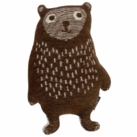 Cuddly-toy-Little-bear-brown-WP-600x600.jpg&width=200&height=250