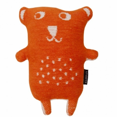 Cuddly-toy-Little-bear-orange-WP-600x600.jpg&width=400&height=500