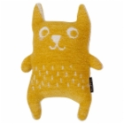 Cuddly-toy-Little-bear-yellow-WP-600x600.jpg&width=140&height=250