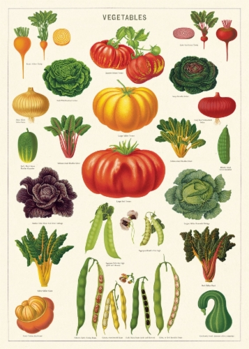 cavallini-vegetables-juliste.jpg&width=400&height=500