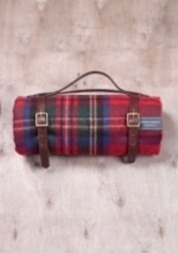 RoyalStewart_villapeitto-tartan-hinta.jpg&width=280&height=500