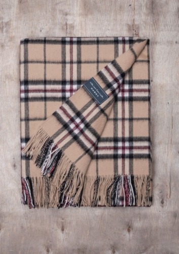 villapeitto-thomsoncameltartan-hinta2.jpg&width=280&height=500