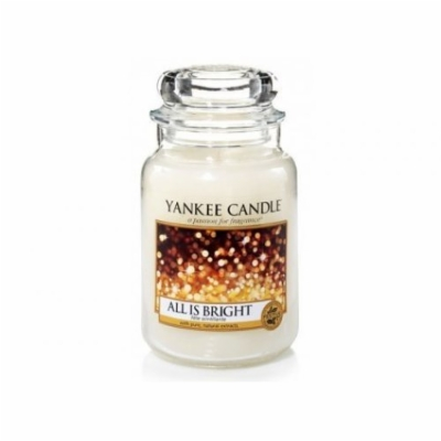 All_is_bright_Ljar_yankee_candle_tuoksukynttila_hinta.jpg&width=400&height=500