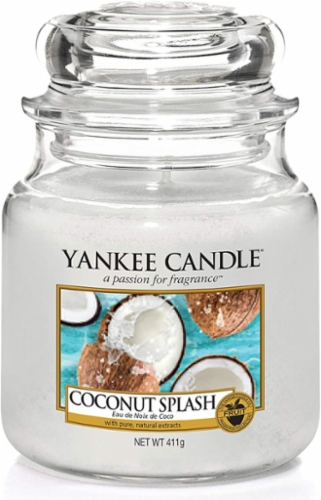 coconut-splash-yankee-candle-hinta-m-koko.jpg&width=280&height=500