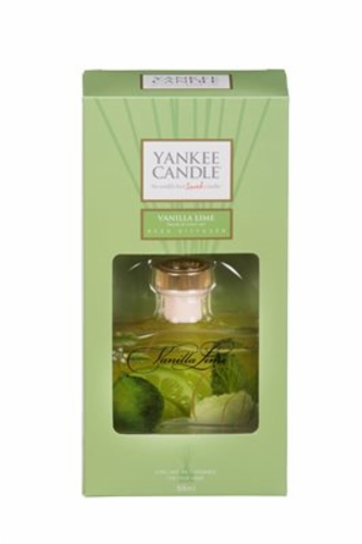 huonetuoksu_vanilla_lime_yankee_candle_hinta.jpg&width=280&height=500