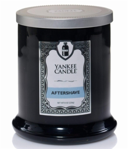 tuoksukynttila_barbershop_aftershave_yankee_candle_hinta.jpg&width=280&height=500