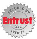 entrust_ssl.png
