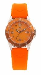 529013010_Kite_35_II_Orange_Silicone.jpg&width=200&height=250