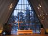 kirkko sisalta