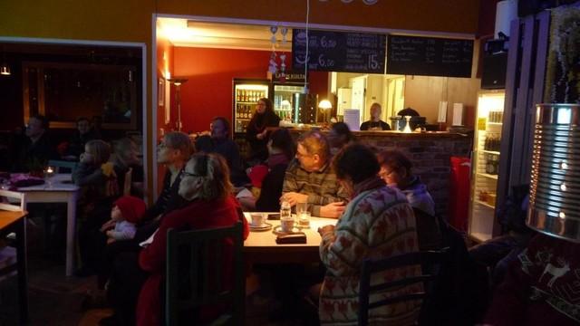 3,12. Café Bar Haiku