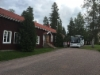 jumesniemen_kirkkokoulu2
