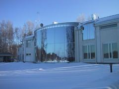 Mikkelin konserttitalo