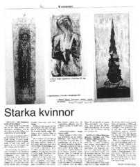 Rantagalleria 1992