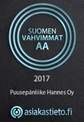 sv_aa_logo_puusepanliike_hannes_oy_fi_386492_web
