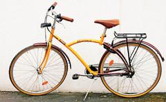 atala bike in tampere 21.3.2007.jpg