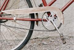 tunturi trekking bike model 1939 (8)