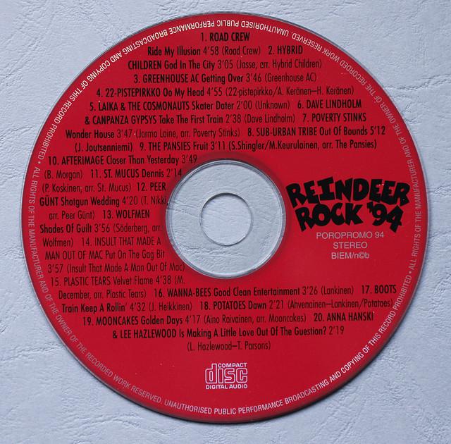 reindeerrock1994