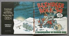 reindeerrock1994a