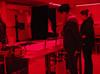 ta vedostuskurssi pimiossa 201102 kuvat hannu sinisalo (2)