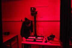 ta vedostuskurssi pimiossa 201102 kuvat hannu sinisalo (6)