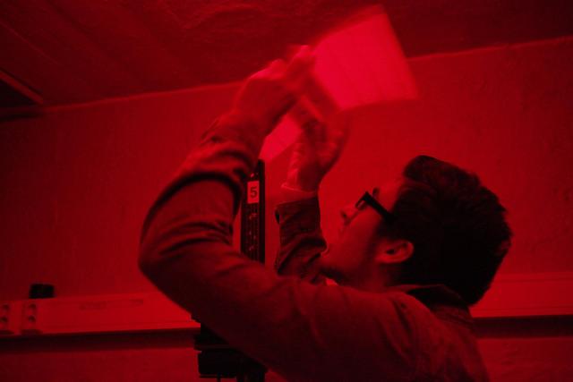 ta vedostuskurssi pimiossa 201102 kuvat hannu sinisalo (7)