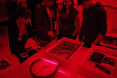 ta vedostuskurssi pimiossa 201102 kuvat hannu sinisalo (8)