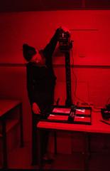 ta vedostuskurssi pimiossa 201102 kuvat hannu sinisalo (9)