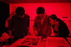 ta vedostuskurssi pimiossa 201102 kuvat hannu sinisalo (11)