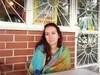 fi, hki, cafe at hattula, lila, 20110814. photo hannu sinisalo.