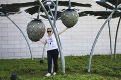 fi, hki, eni, 20110820. photo hannu sinisalo (4)