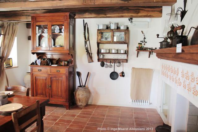 3._inga-maaret_aikioniemi_museo_della_civilta_contadina