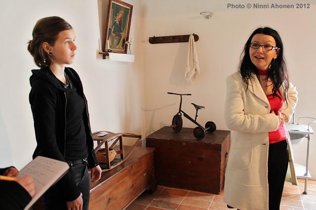 6._ninni_ahonen__museo_della_civilta_contadina