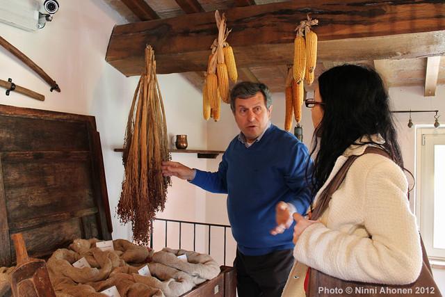 8._ninni_ahonen__museo_della_civilta_contadina