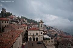 1._sanni_siira_piazza_della_liberta