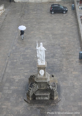 8.__ninni_ahonen_statua_della_liberta